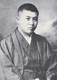 谷崎潤一郎