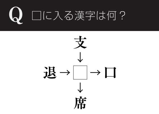 クイズ 難問 小学生