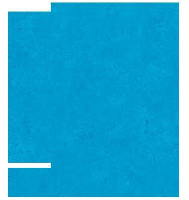 snow_crystal3