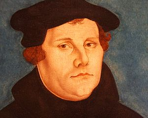 https://en.wikipedia.org/wiki/Martin_Luther