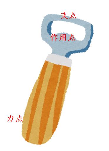 sennuki2
