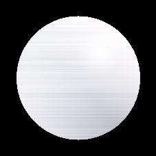 プラチナの球