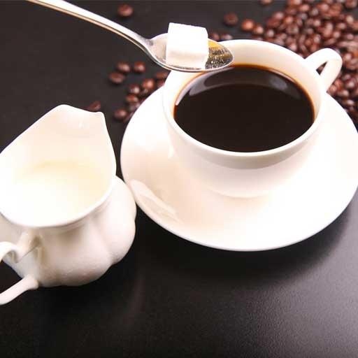 『コーヒーカンタータ』