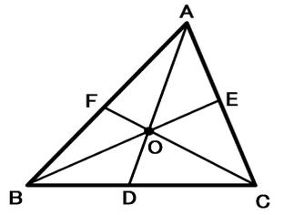 「チェバの定理」のチェバ