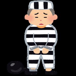 死刑・拷問の禁止