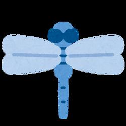 蜻蛉切(とんぼきり)