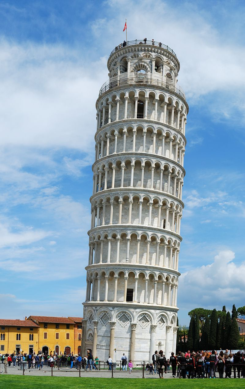 800px-leaning_tower_of_pisa_april_2012