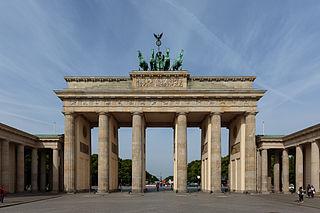 ベルリン会議