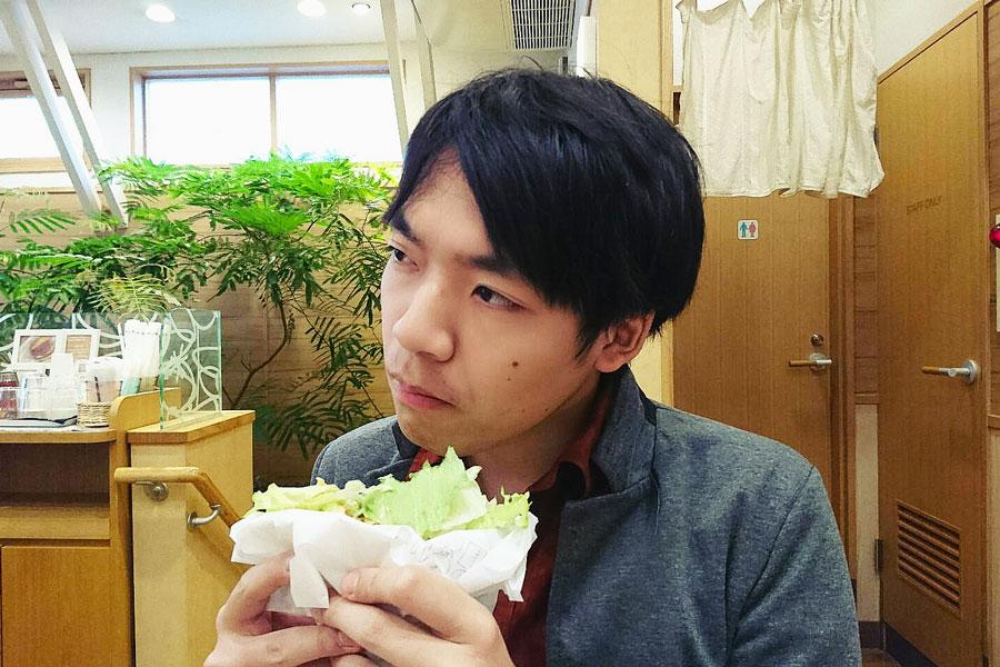 izawa_natsumi_2